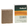 Cleaning cube for suede leather, black , 902-6037 - 13