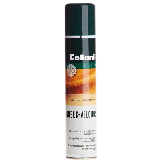 Impregnation spray collonil, neutral, 902-6039 - 13