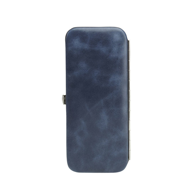 Manicure bata, 944-0305 - 26