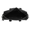 The Seymur Briefcase Bag bata, black , 964-6106 - 15