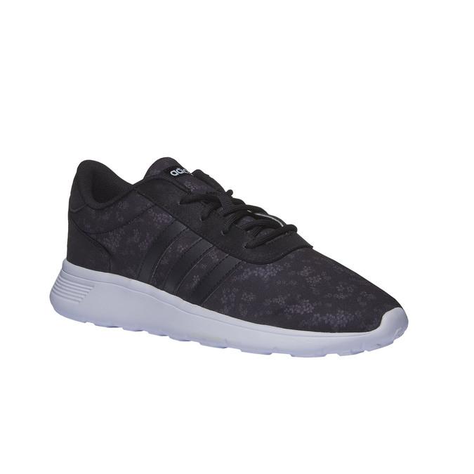Ladies' sports shoes, 2019-509-6678 - 13