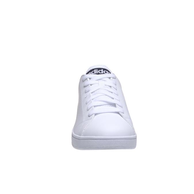 Men's sports shoes adidas, white , 801-1100 - 16