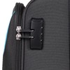 9692172 american-tourister, gray , 969-2172 - 17