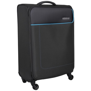 9692172 american-tourister, gray , 969-2172 - 13