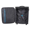 9692171 american-tourister, gray , 969-2171 - 15