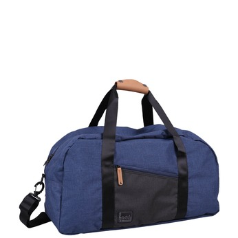 9699648 roncato, blue , 969-9648 - 13