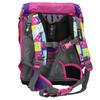 9695652 bagmaster, pink , 969-5652 - 19