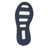 Boys' sneakers with print mini-b, blue , 211-9183 - 19