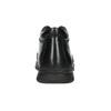 Men's winter boots comfit, black , 894-6686 - 17