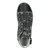 Children's ankle sneakers primigi, gray , 413-2008 - 17