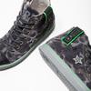 Children's ankle sneakers primigi, gray , 413-2008 - 14
