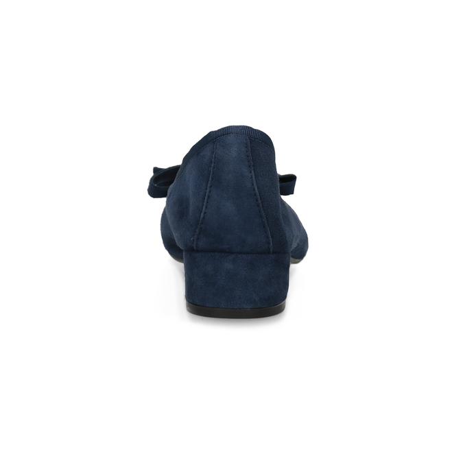 5239420 bata, blue , 523-9420 - 15