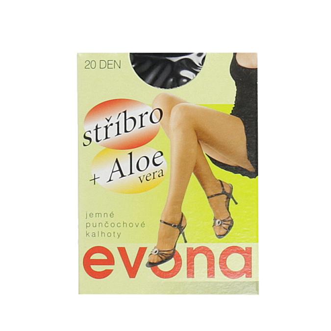 Socks evona, black , 919-6156 - 13