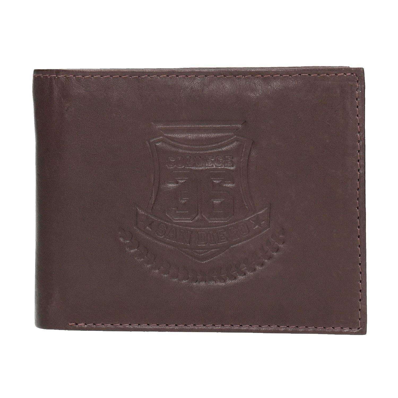 Bata Men s leather wallet - Men  039566130e6